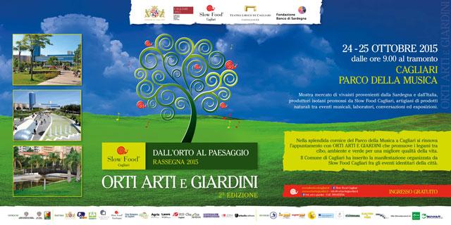 6x3-orti_arti_giardini_homepage