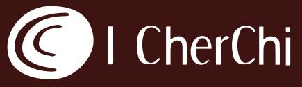 logo I Cherchi