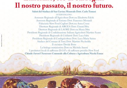 zafferano2016-convegno