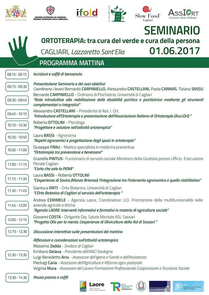 seminario-ortoterapia-cagliari-01-06-2017-1