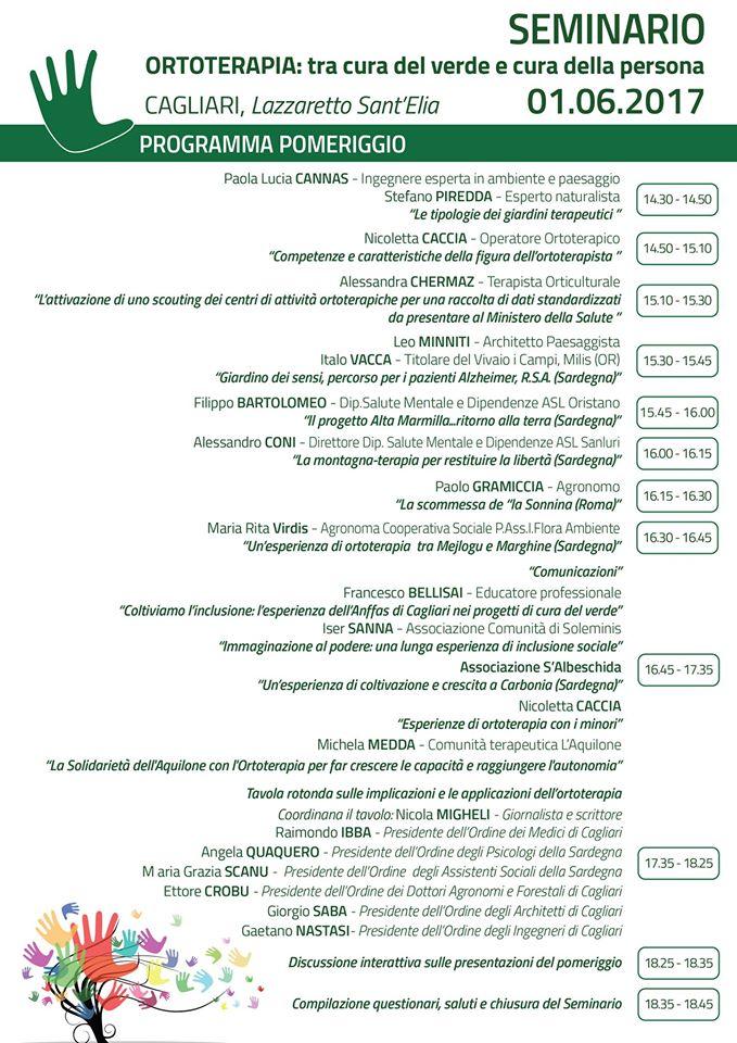 seminario-ortoterapia-cagliari-01-06-2017-2