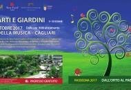 orti-arti-e-giardini-locandina