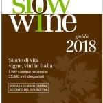 guida-slow-wine-2018